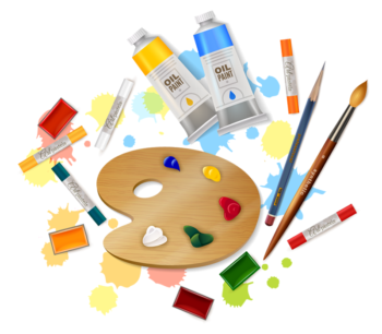icon-creativita-2
