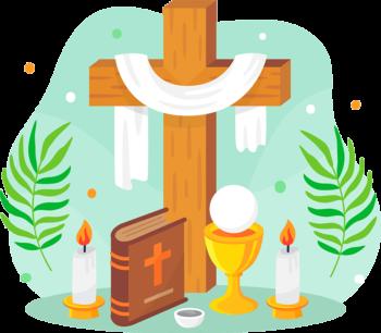 icon-religione